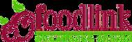 Foodlink-Logo.png