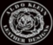Aldo Logo Black.jpg