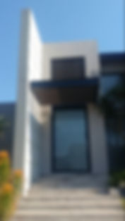 IPE Pergola front view.jpg