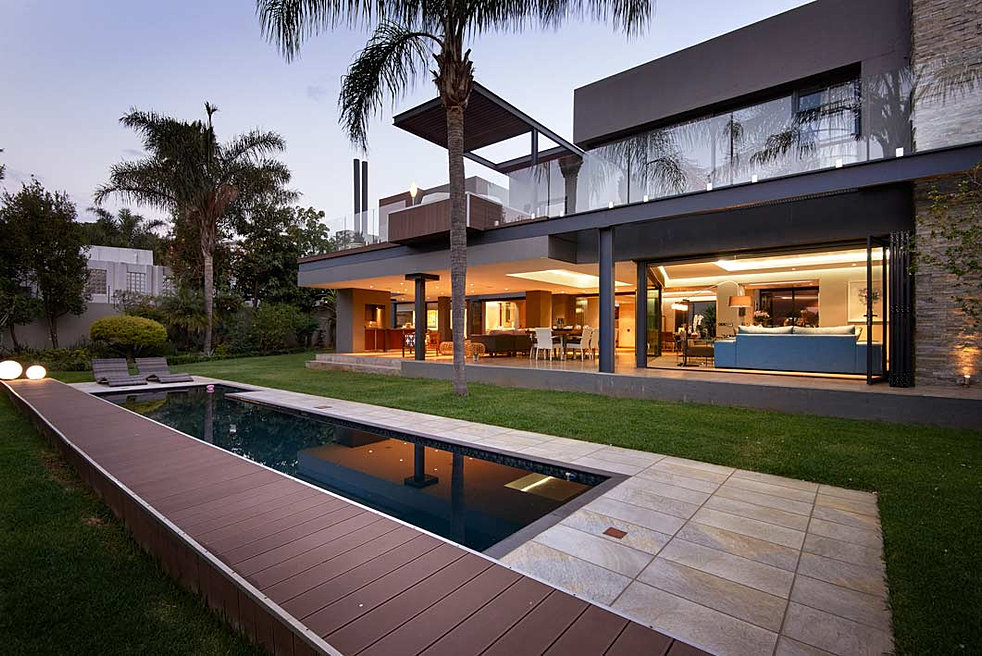 Easy Pool Deck W Privacy Screen: Nudek Composite Decking Wall Cladding Privacy Screen Gates