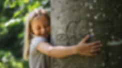 csm_team7-werte-reines-naturholz-buehne_