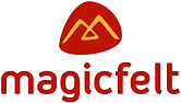 LOGO_Magicfelt.jpg