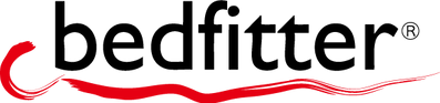 bedfitter_logo.png