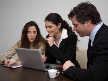 """Great Piece by Jeff Weber of Forbes on """"Five Things To Make Sure Every Employee Knows"""""""