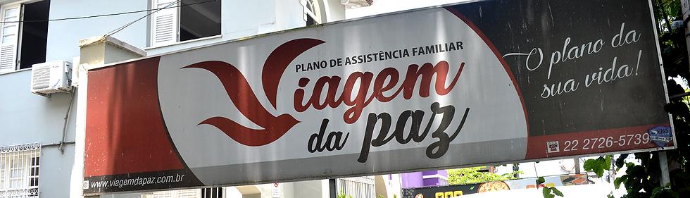 capa_empresa2.png