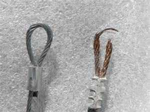 broken cable.jpg