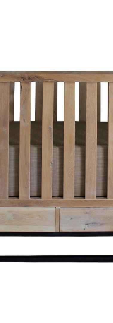 OAK crib 1.jpg