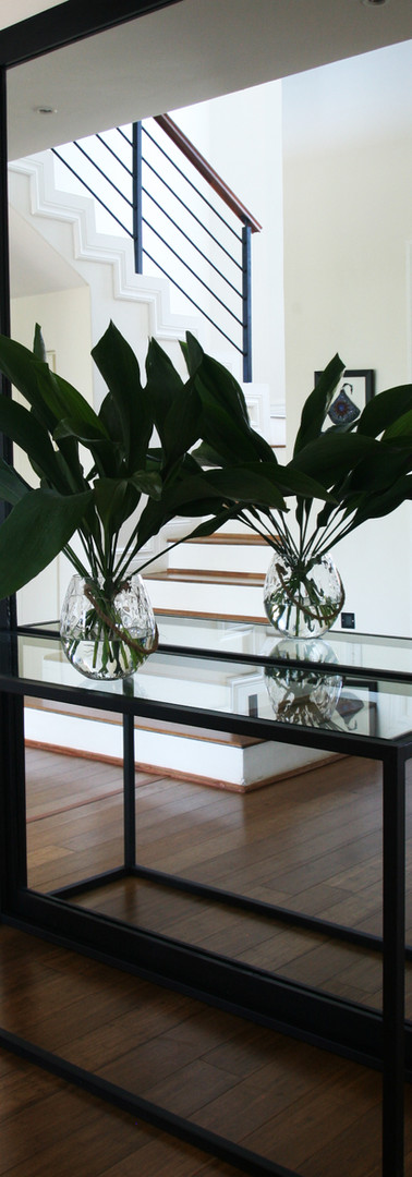 SCENE - Glass table and mirror.jpg