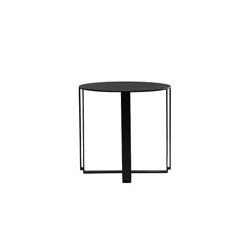 Dlak Side Table