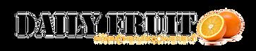 Daily Fruit Logo 1.png