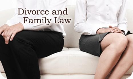 divorce-attorney-2