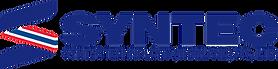 SYN logo.png