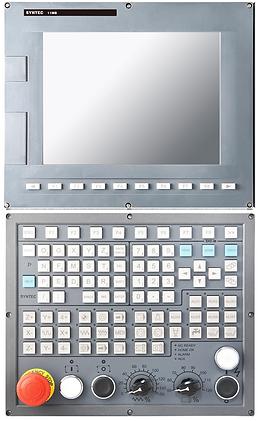 11MB-model+SK6M.png
