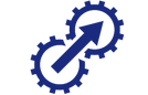 icon-full-System-Integration.png