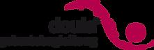 Logo_durchsicht.png