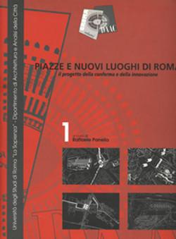 Groma Volumi n.1/1997