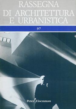 Architettura e Urbanistica n. 97