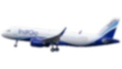 A320 Neo Transparent.png