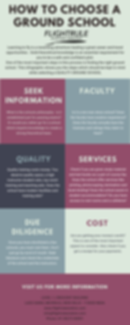 Pitch Deck Slides Business Infographic-2