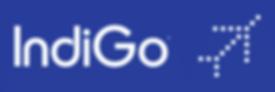 18-ING-249 IndiGo logo ctp_3x1-04-1.png