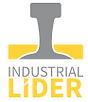 lide industrial.png