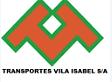 Vila Isabel.png