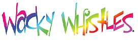 Letterhead logo.png