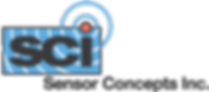 SCI_Logo_Big2.png