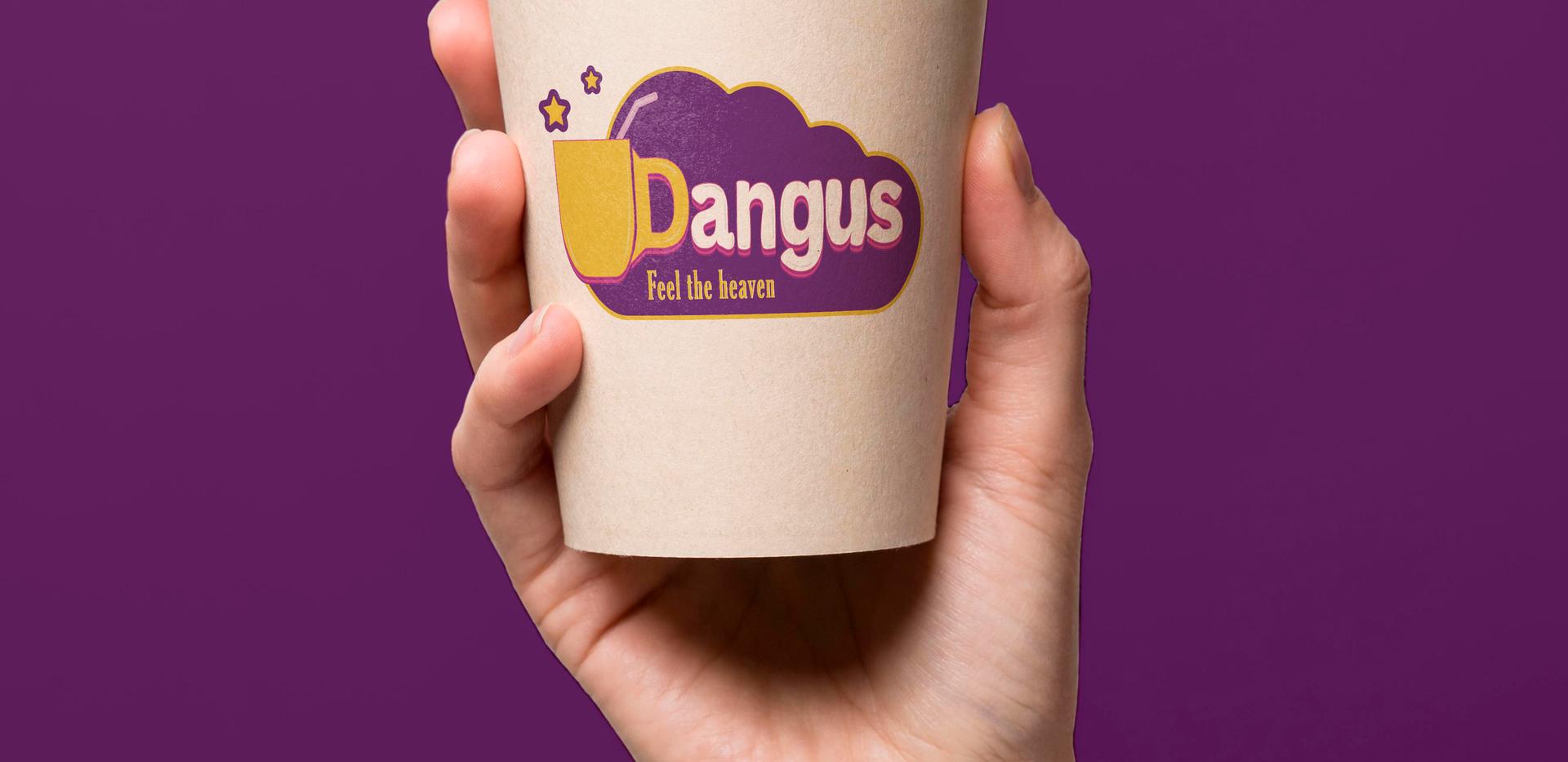 dangus purple.png