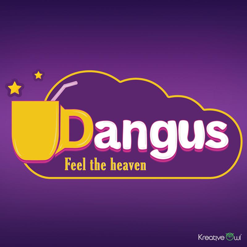 dangus sq.png