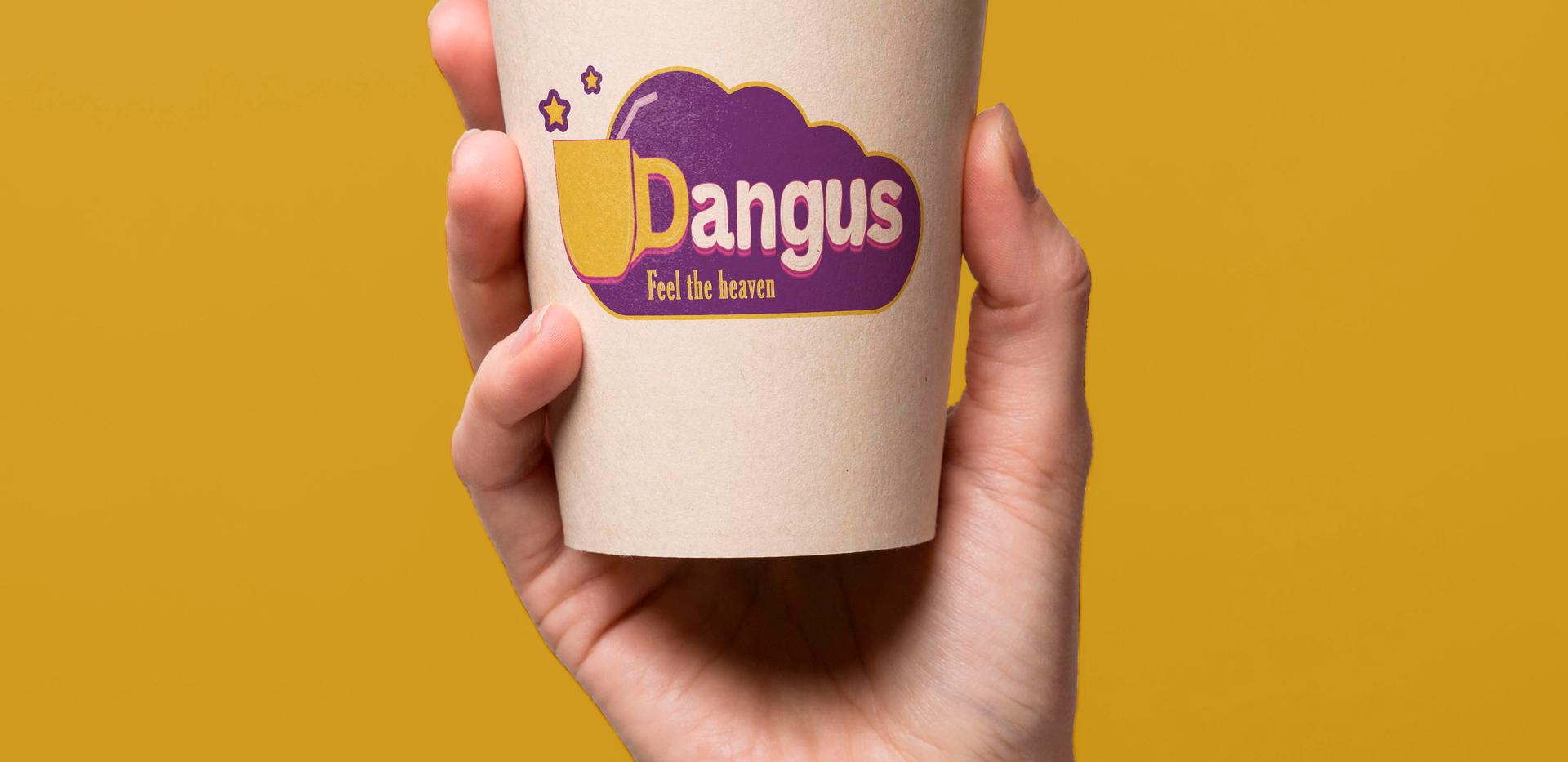 dangus yellow.png