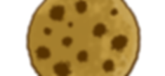 Tricky Biscuit Logo.png