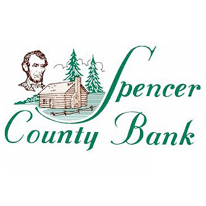 SPENCER CO BANK FOR SLIDER 1
