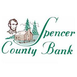 SPENCER CO BANK FOR SLIDER 1