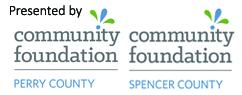community foundations logo