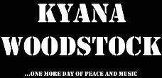 Kyana Woodstock Logo.jpg