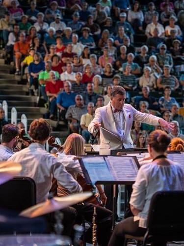 Evansville Philharmonic.jpg