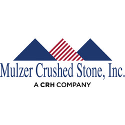 Mulzer Crushed Stone a CRH Company