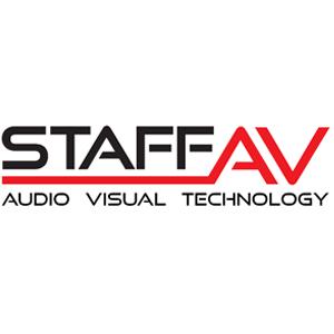 Staff AV