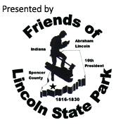 friends of lsp logo