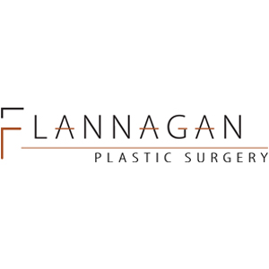 Flannagan Plastic Surgery