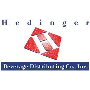 Hedinger Beverage