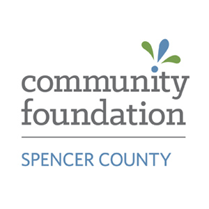 Spencer CO Comm Foundation