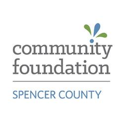 Spencer CO Comm Foundation