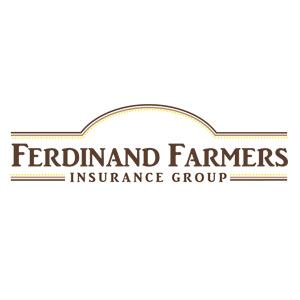 FerdinandFarmers