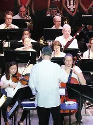 philharmonic web.jpg