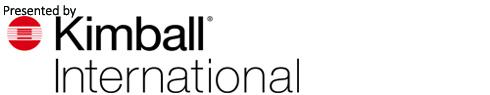 kimball international logo