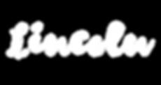 FINAL_EPSvectorCS4_Lincoln_logo-01.png