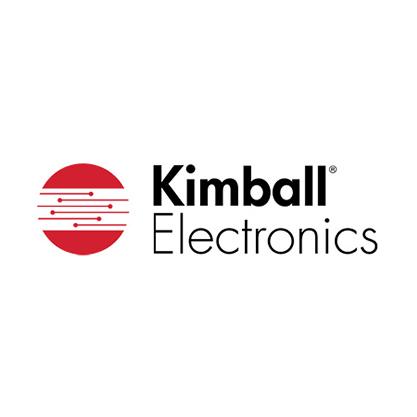 Kimball Electronics