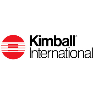 KIMBALL INTERNATIONAL FOR SLIDER